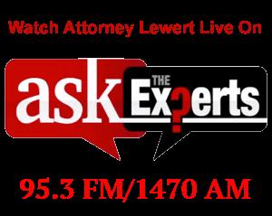 Lewert Law, LLC Family Law Attorney Boca Raton