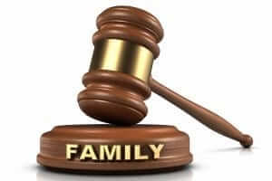 Boca Raton Paternity Lawyer