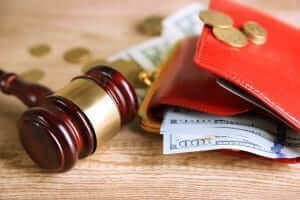 Boca Raton alimony lawyer