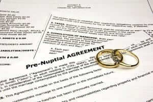 Boca Raton Prenuptial Agreement Lawyer