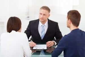 Boca Raton divorce attorney