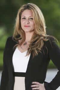 Tina L. Lewert Family Law Attorney Boca Raton