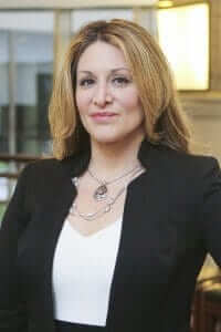 Boca Raton family attorney