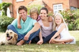 Boca Raton Parental Responsibility Lawyer